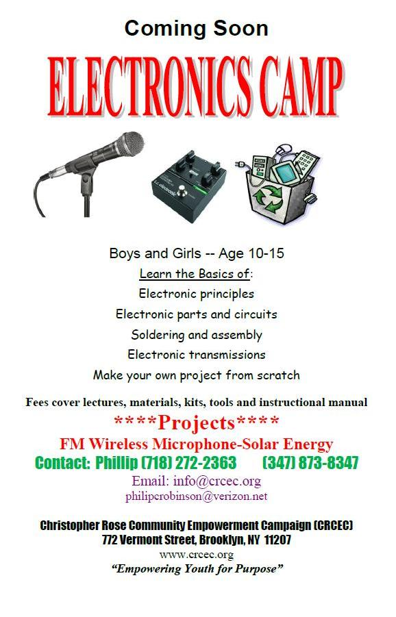 electronics camp flyer.JPG?1335568543140